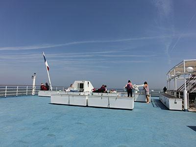 ferry11.jpg