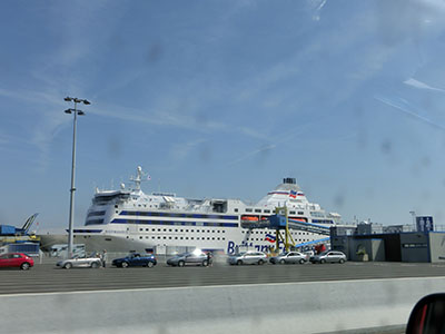 ferry15.jpg