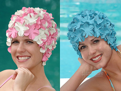 flowercap.jpg