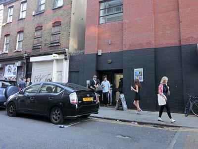 galleryspace01.jpg