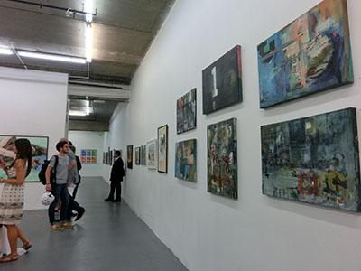 galleryspace02.jpg
