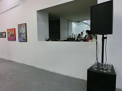 galleryspace03.jpg