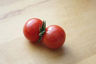 tomatotwins01.jpg