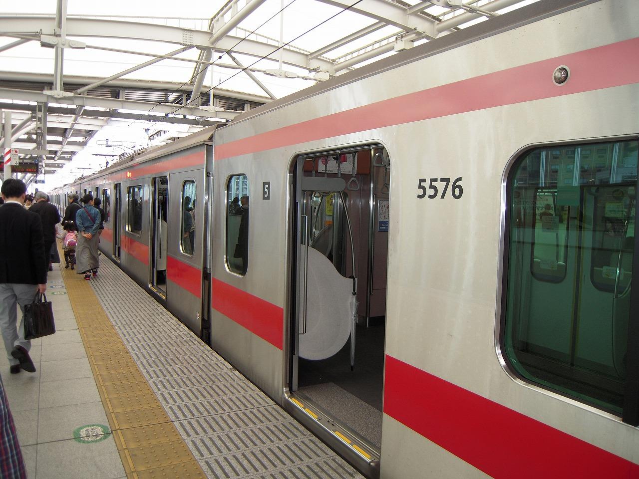 20140402-1