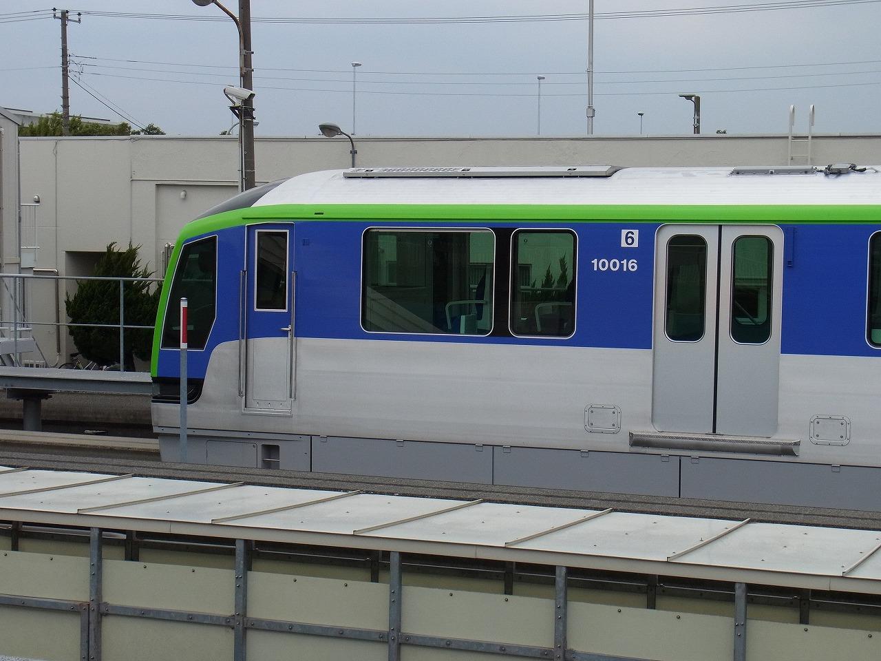 20140420-8