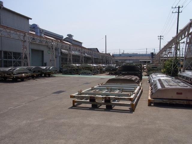 20140524大宮工場公開-2