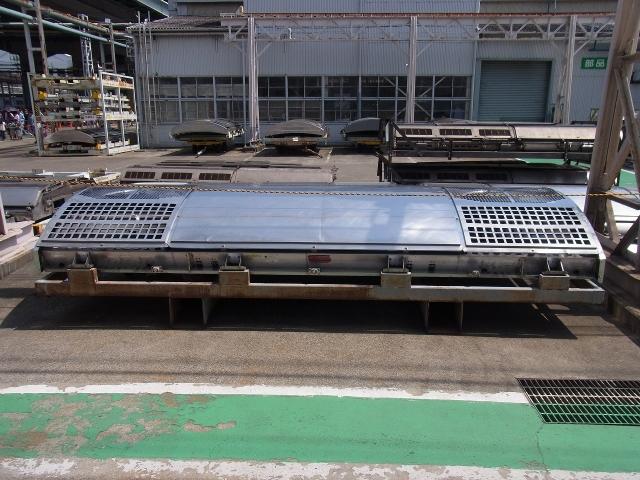 20140524大宮工場公開-10