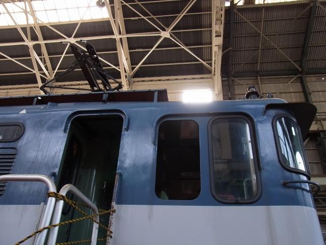 20140524大宮工場公開-20