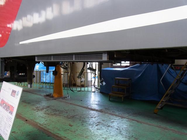20140524大宮工場公開-34