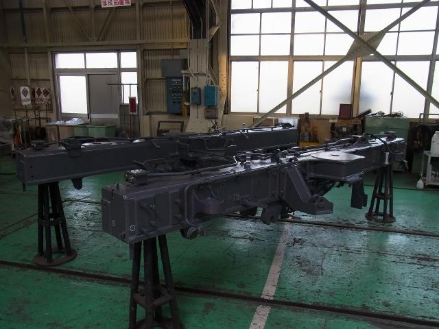 20140524大宮工場公開-44