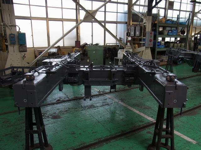20140524大宮工場公開-45