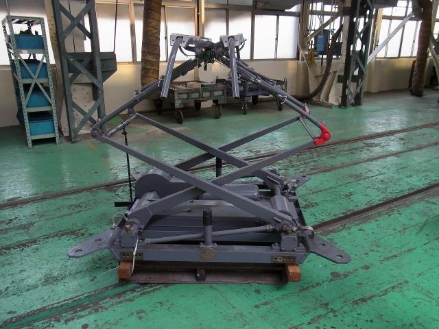 20140524大宮工場公開-47