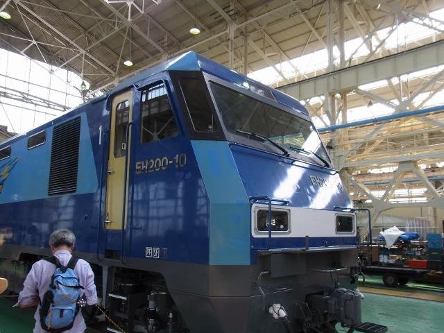 20140524大宮工場公開-51