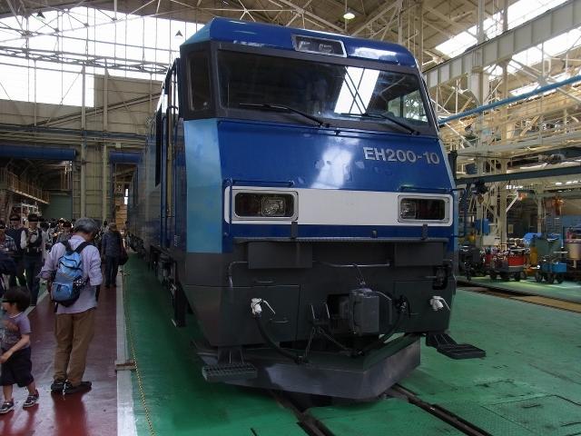 20140524大宮工場公開-52