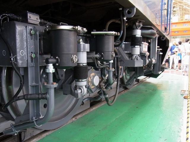20140524大宮工場公開-60