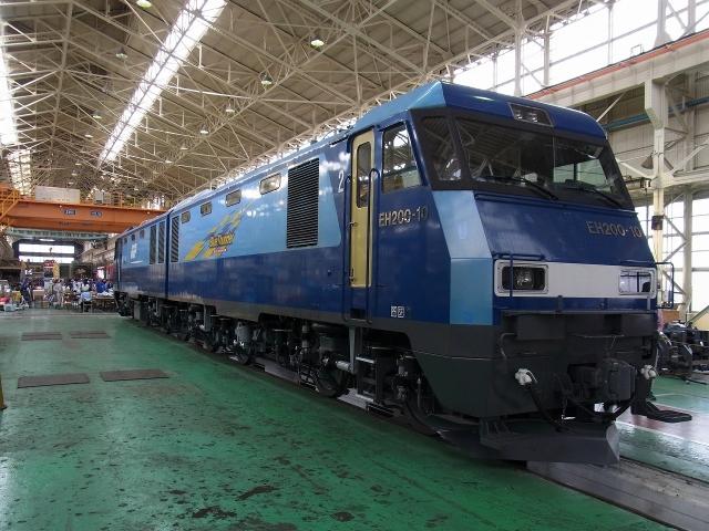 20140524大宮工場公開-78