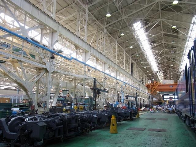 20140524大宮工場公開-82
