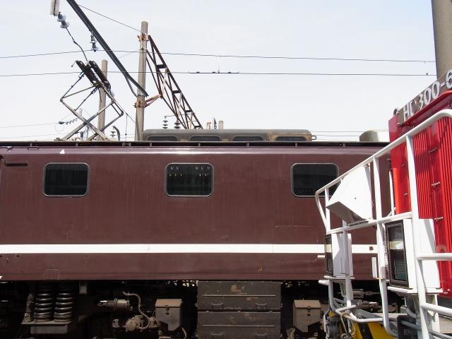 20140524大宮工場公開-90