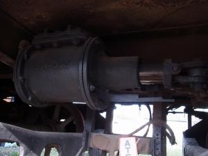 D51320-A1