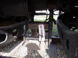 D51320-A2