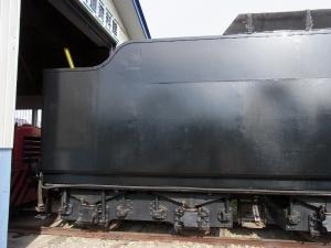 D51320-A3