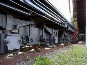D51320-A5