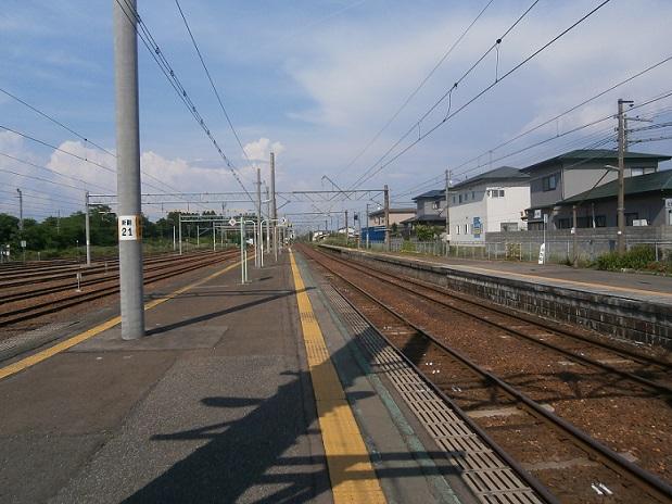 P6270080.jpg