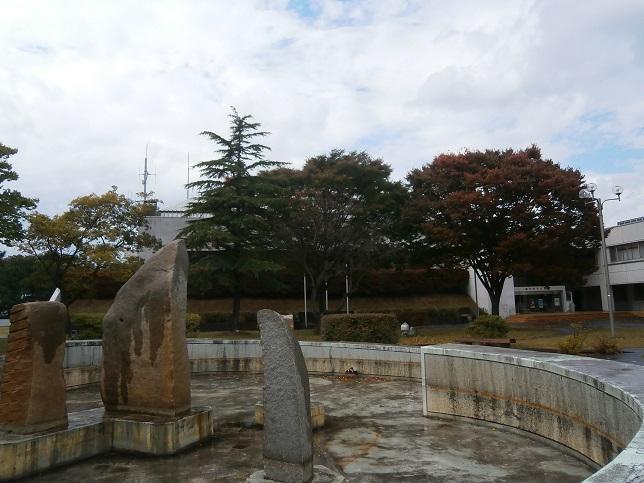 秋の様子3