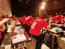 0921-1-ワインディング競技中
