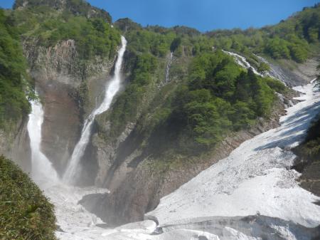 称名滝#2