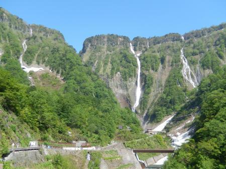 称名滝#3