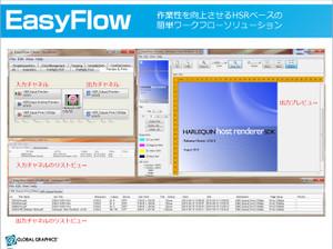 Easyflows_3