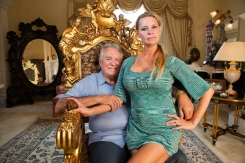 THE QUEEN OF VERSAILLES_01
