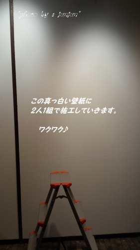 DCIM0861.jpg