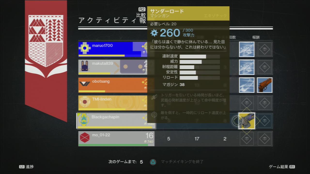 140423-0127-57.jpg