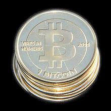 220px-Bitcoin-coins.jpg