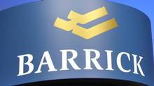 barrick20140420.png