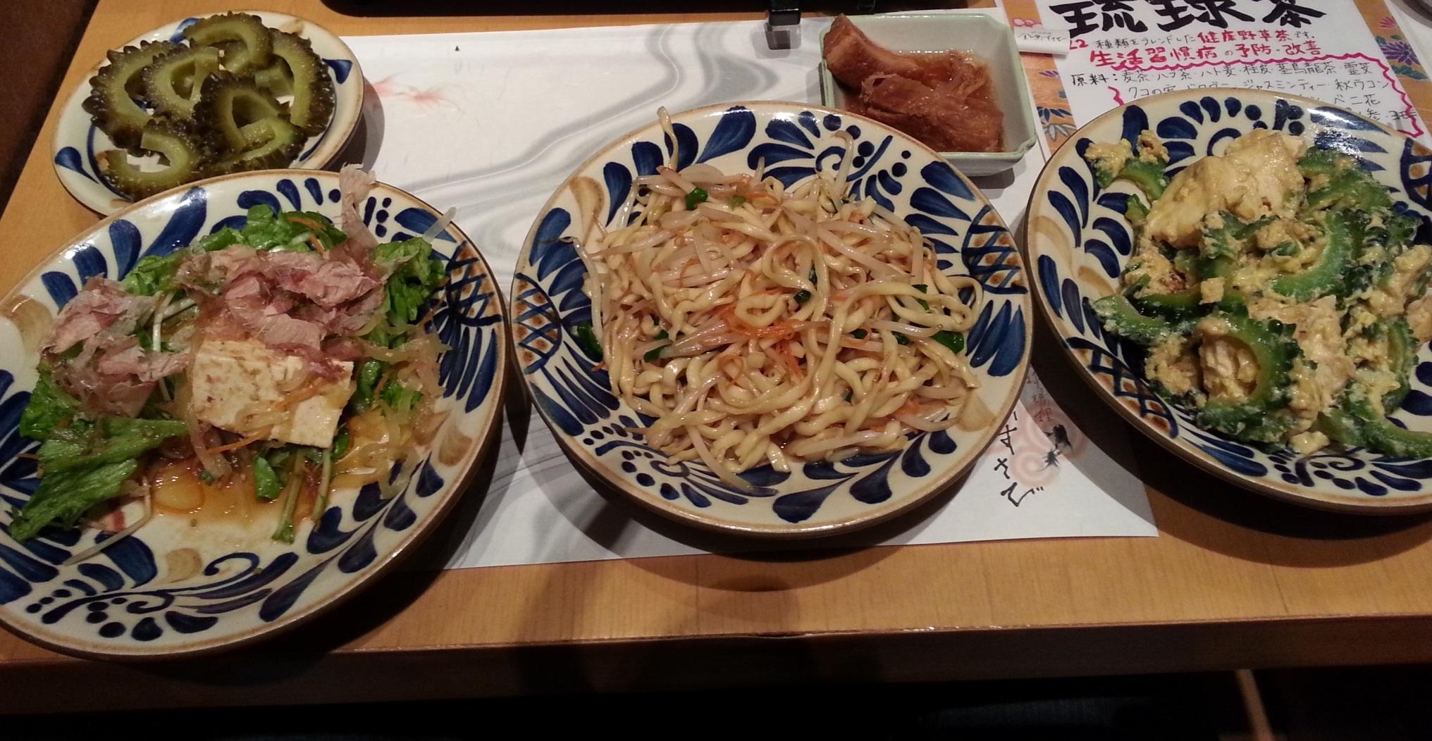 20140317_okinawa1.jpg