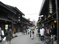 140910takayama.jpg