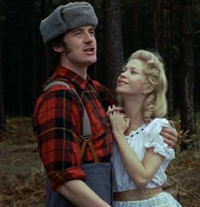 Monty_Python,_The_Lumberjack_Song
