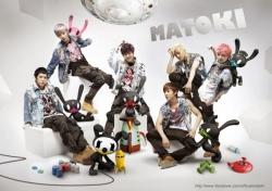 B-A-P-Matoki-bap-31705998-600-423.jpg