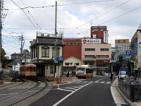 _onseni_02.jpg