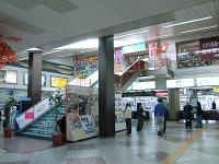 toyama01_20051023.jpg