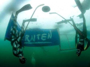 underwatericehockey.jpeg