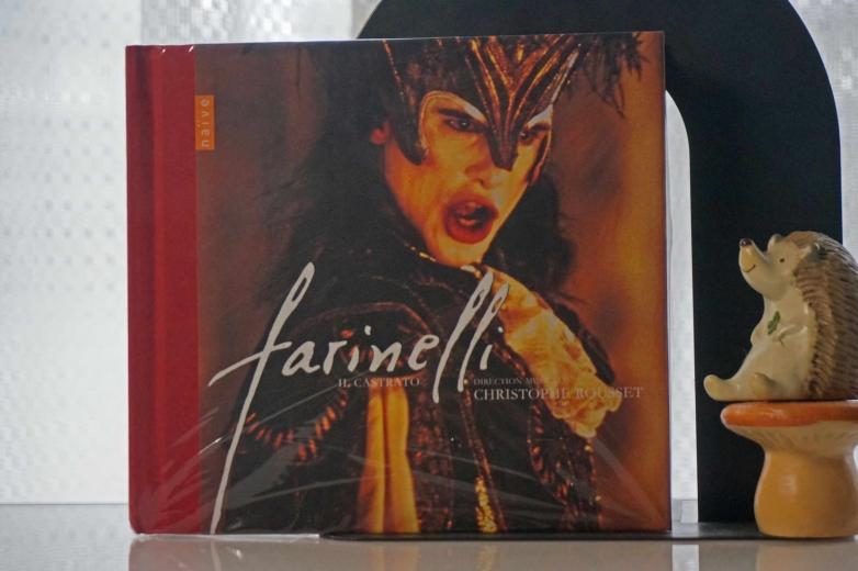 falinelli-cd