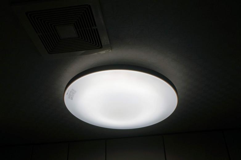 led-d2