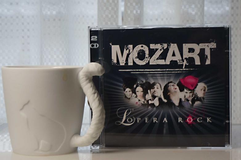 mozart-r