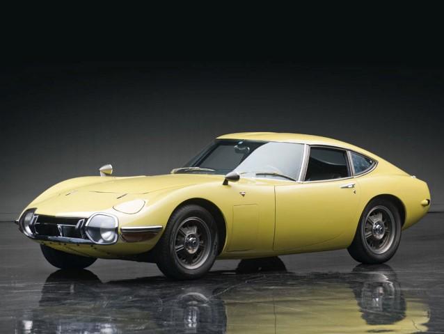 000-1967-toyota-2000gt.jpg