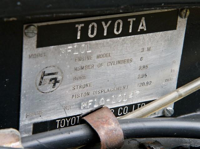 006-1967-toyota-2000gt.jpg