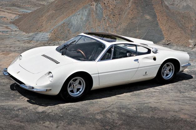 1966-Ferrari-365-P-Berlinetta-Speciale-Auction-001.jpg